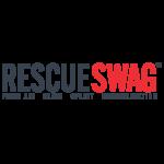 Rescue Swag