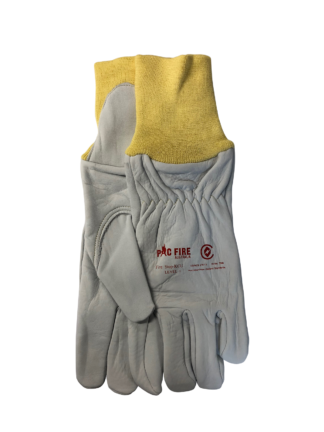 Firestop Wildland & Rescue Gloves