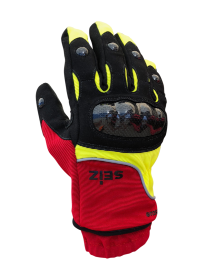 X-Rescue Technical Rescue Gloves