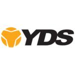YDS Footwear