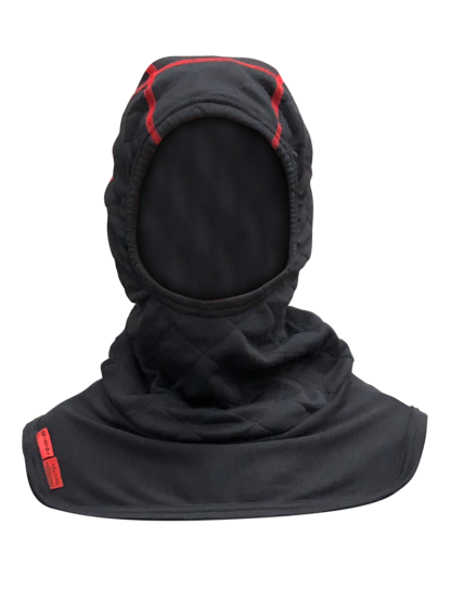 Bristol Nanoflex Nomex Particulate Blocking Flash Hood