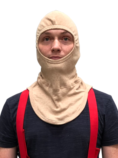 Life Liners PBI® Flash Hood