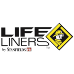 Life Liners