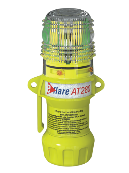 eFlare Beacon - AT280