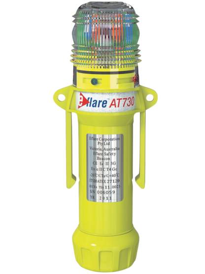 eFlare Beacon - AT730