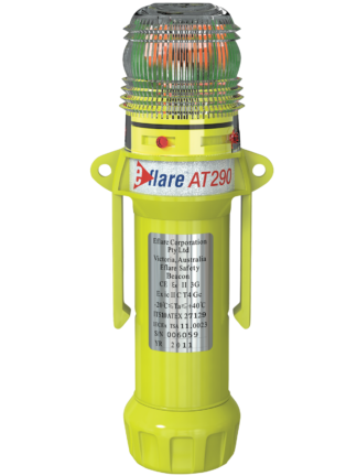 eFlare Beacon - AT290