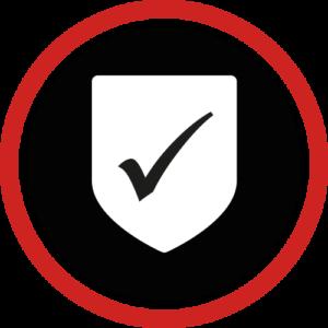 Pac Fire Australia Warranty Information