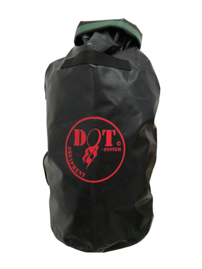 DOT Equipment Bag