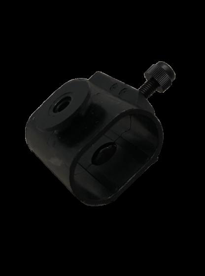 Underwater Kinetics Torch Clip