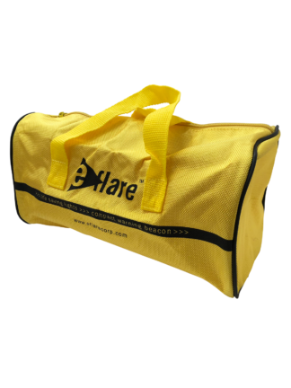 Eflare Bag Medium
