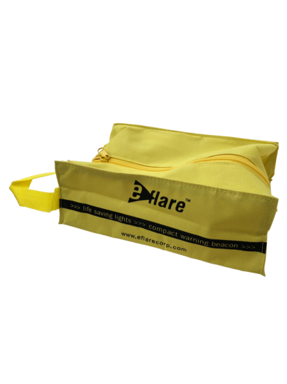 Eflare Bag Small