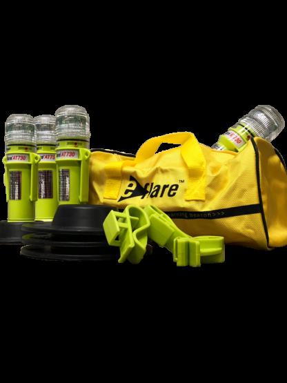 Eflare Pack