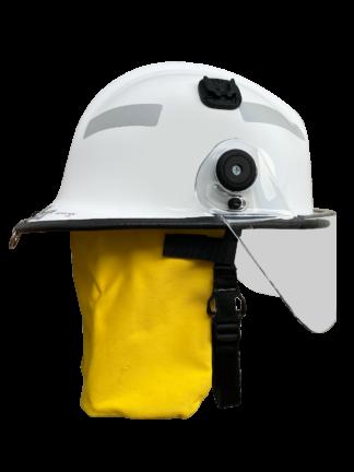 Pacific F3D MkII Helmet with GEN1 Liner