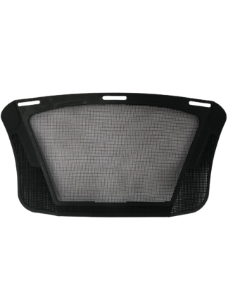 Replacement Mesh Face Shield for R5 Series