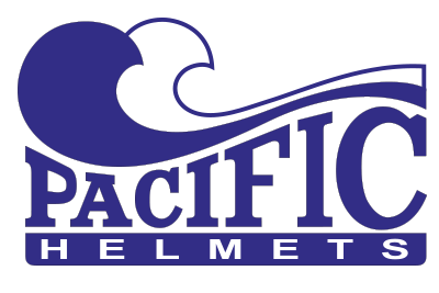 Pacific Helmets - Whanganui New Zealand