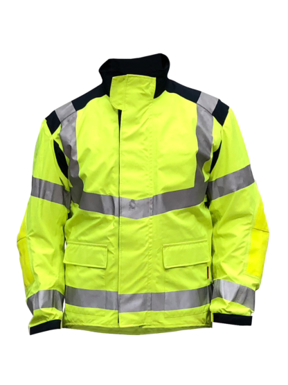 Bristol RescueFlex Technical Rescue Jacket