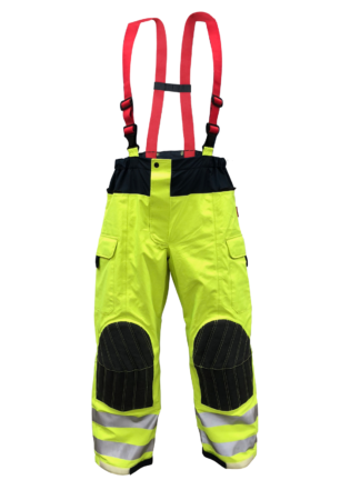 Bristol RescueFlex Technical Rescue Trousers