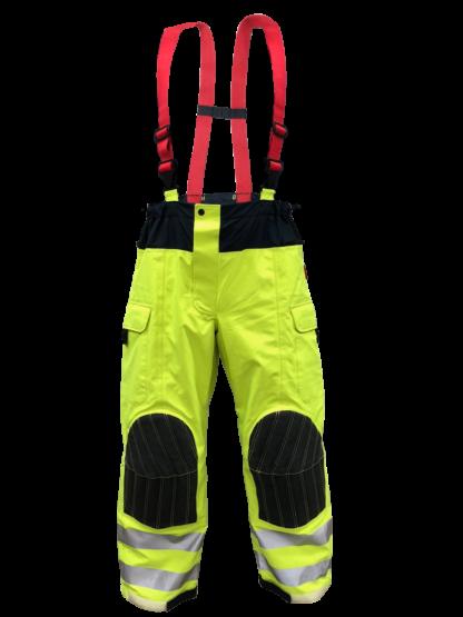 Bristol RescueFlex Technical Rescue Trousers