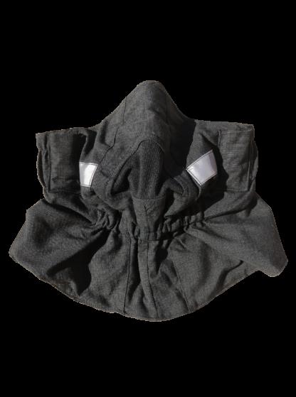 Hot Shield Face Mask