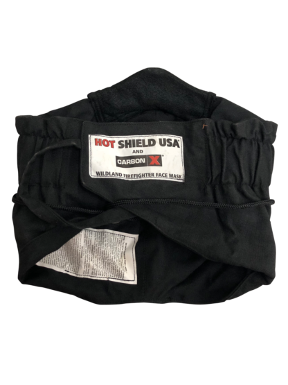 Hot Shield Ultimate Bandana