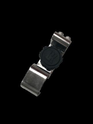 Metal Torch Clip Underwater Kinetics