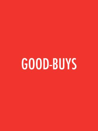 Good-Buys