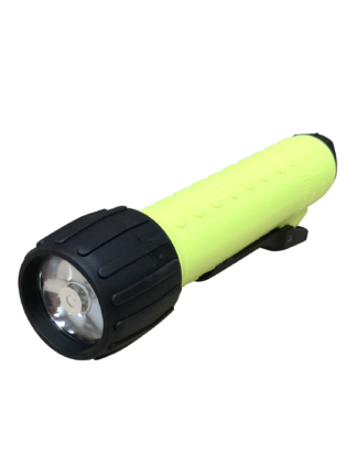 Gatorlite® flashlight Underwater Kinetics