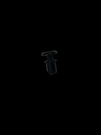 4.5mm Rivet