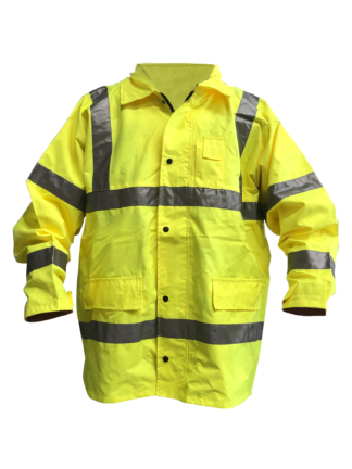 Storma Wet Weather Jackets