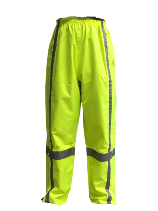 Storma Wet Weather Trousers