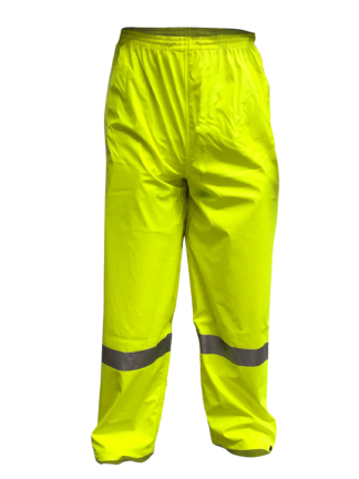 Typhoon Wet Weather Trousers