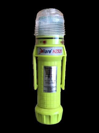 eFlare Beacon - HZ520