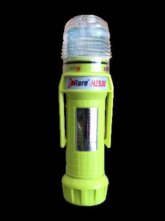 eFlare Beacon - HZ530