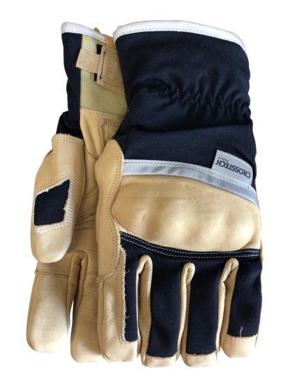 Firetek 2 Rescue Glove