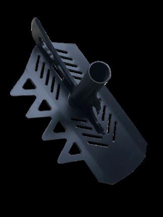 McLaski Blade