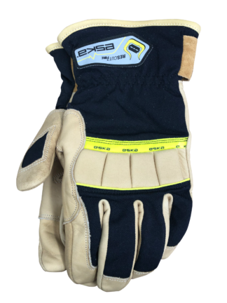 Eska Firetek-1 Rescue Gloves