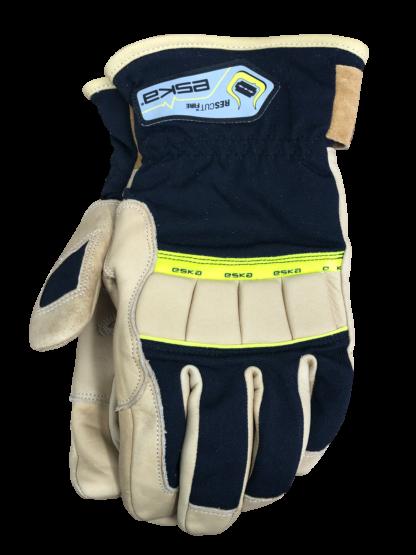 Eska Firetek-1 Rescue Gloves