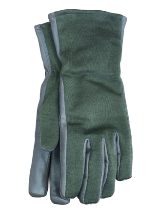 JetPilot Gloves with GORE-TEX liner
