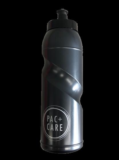 Pac Fire Drink Bottle