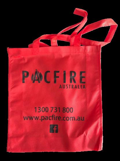 Pac Fire Carry Bag