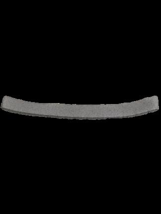 Grey Foam Padding - B2138508