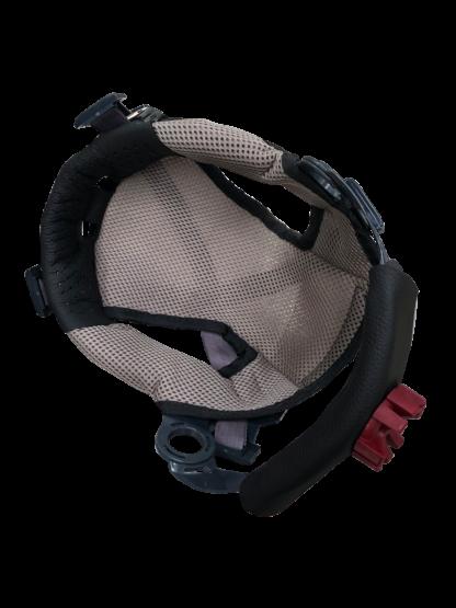 Headband with Comfort Padding for F15