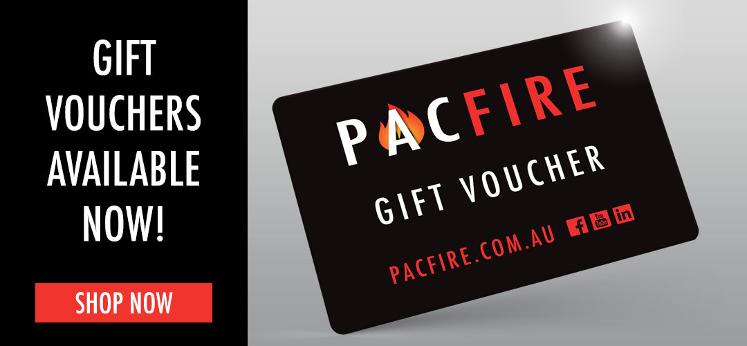 Pac Fire Online Gift Cards are available now!