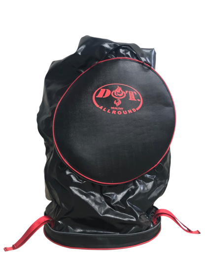 DOT NEXT GEN All Round Bag - for contaminated PPE