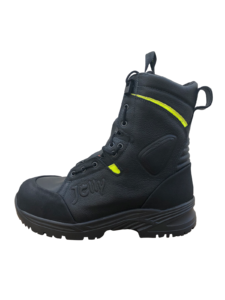 Superleggera Firefighting & Rescue Boot - Jolly Boots