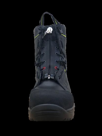 SUPERLEGGERA Firefighting & Rescue Boot - Jolly Boots