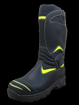 FIRE PROFI Structural Firefighting Boot - Jolly Boots