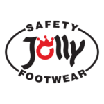 Jolly Safety Footwear