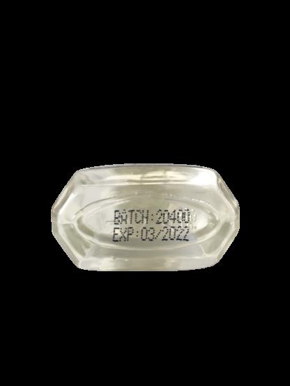 Pac Fire Hand Sanitiser Gel - 60ml