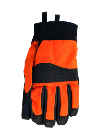 Athena Rescue Glove by VImpex